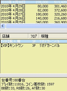 2010y05m03d_151528718.jpg