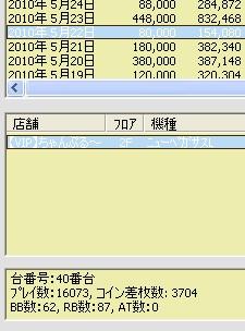 2010y05m25d_214501703.jpg