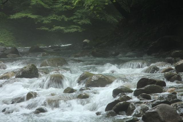 木谷峡10