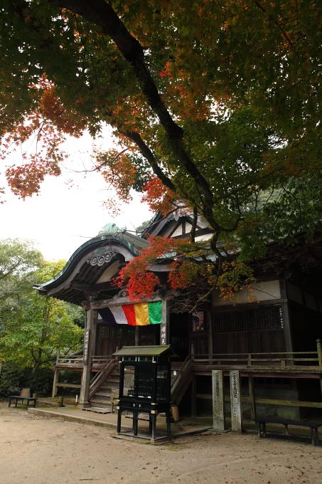 般若寺1011081