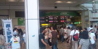 9・4 上京5