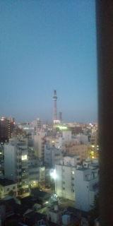 9.25 東京