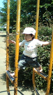moblog_a89a9d34.jpg