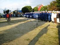 09.11.15 火災防御訓練4