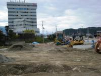 09.12.5 新居浜駅前1