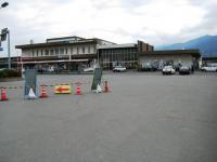09.12.5 新居浜駅前2