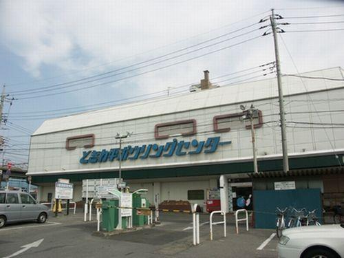 トキボウ ときわ平ボウリングセンター