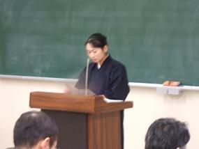 2010_0122wako0001.jpg