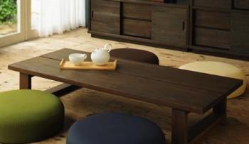 和室テーブル
