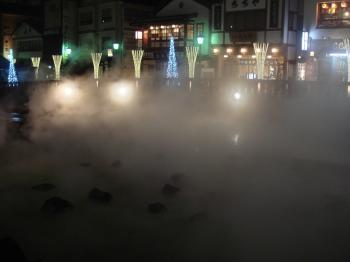 草津温泉6