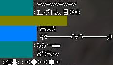 10050408.jpg