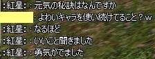 10092404.jpg