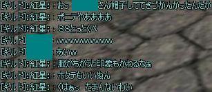 10111512.jpg