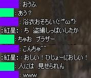10120410.jpg