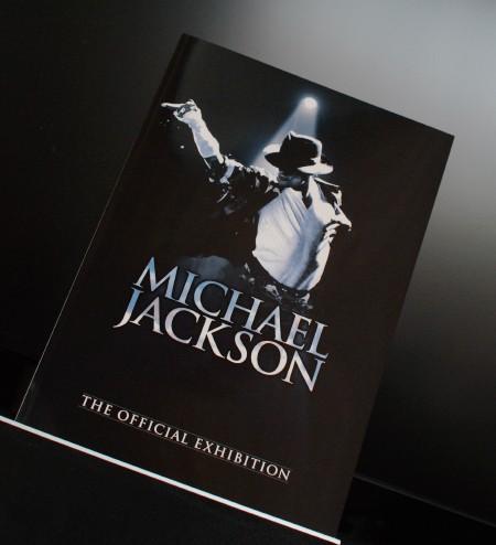 マイケル6