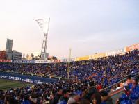 横浜ベイスターズ2010年(地元)開幕ゲーム