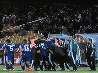 w杯日本vsデンマーク戦 (3)