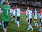 ドイツvsイングランドw杯2010