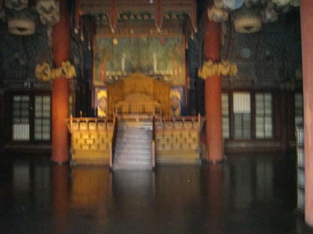 韓国旅行2010 011