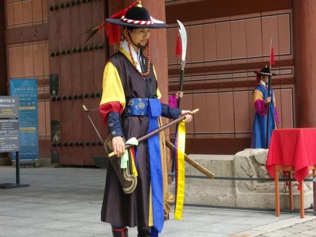 韓国旅行2010 015