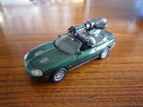 jaguar1_convert_20120225211233.jpg