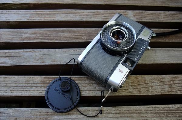 DSCF7350.jpg