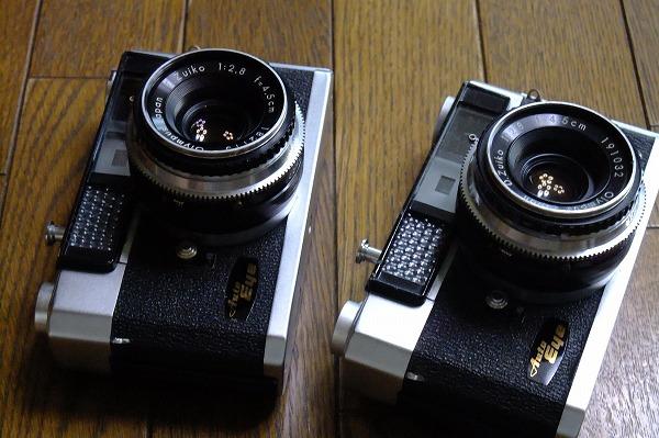 DSCF8170.jpg