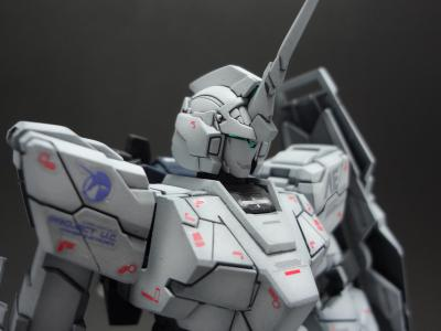unicorn008.jpg