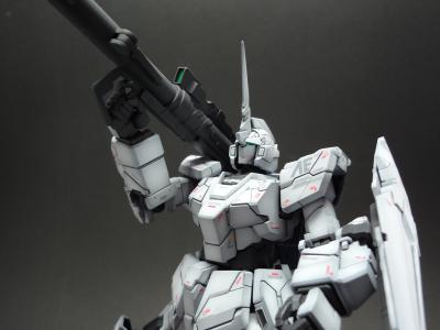 unicorn013.jpg