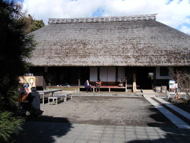 2013年瀬戸屋敷 001