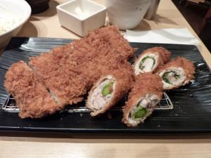 しまなみ旅行57 (2)