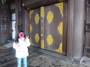 京都36 (2)