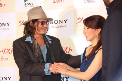 20110303ジョニー会見3