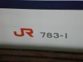 130920-21.jpg