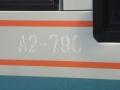 131027-16.jpg
