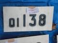 131110-28.jpg
