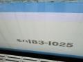 131223-36.jpg