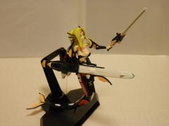 りぺイーア 砲剣2