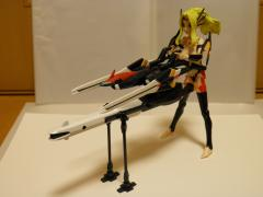 りぺイーア 大砲1