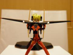 りぺエウ大砲3