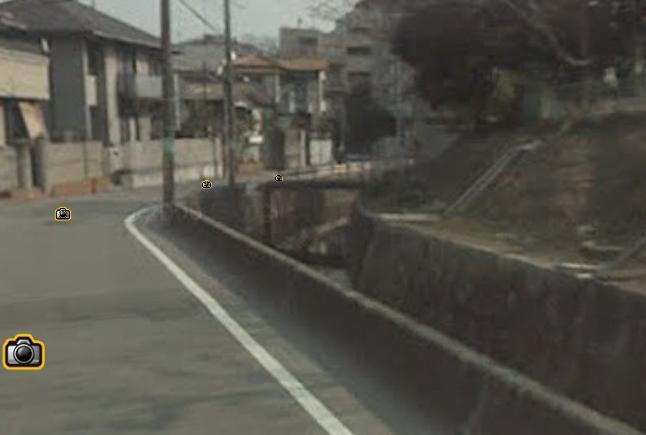 大池(モルダウ)2