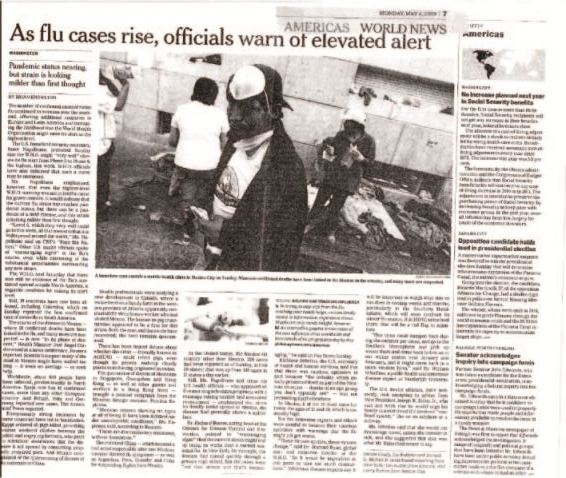 flu外国記事2