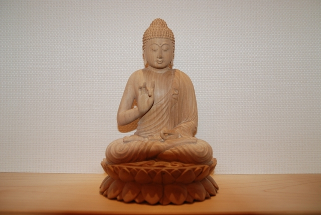 2Mulyanto Budda