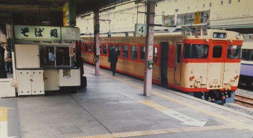 キハ58 1504(盛モカ)(2002年6月・盛岡駅)
