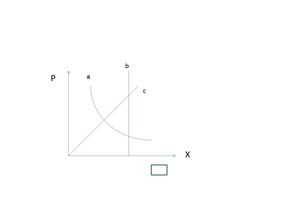 基礎5説明図