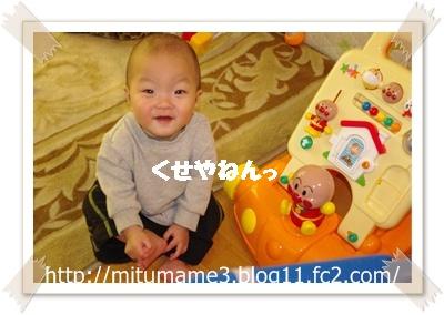 IMGP3380.jpg