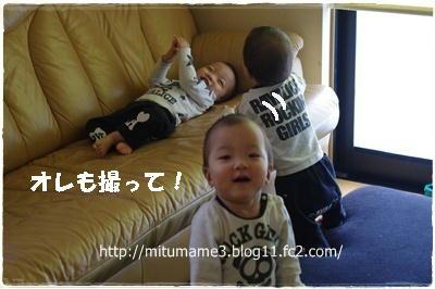 IMGP4670.jpg