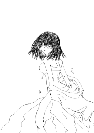 海の女 ファイナル