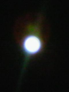 20100101185523