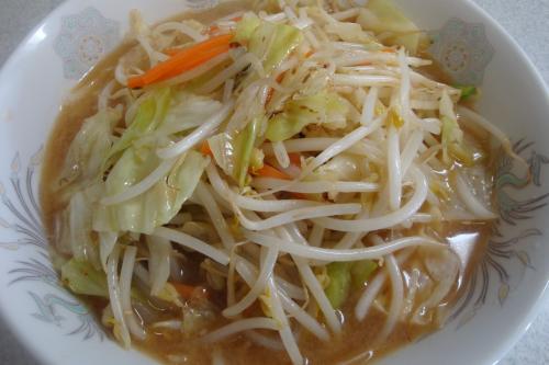 091223-101野菜たっぷりみそタンメン(縮小)